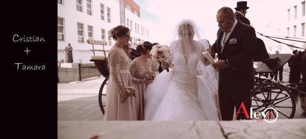 boda en chiclana