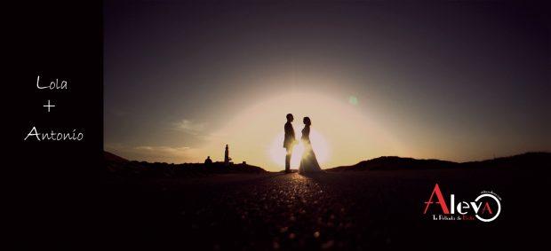 boda civil en sanlucar